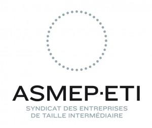 ASMEP-ETI-LOGO-QUAD