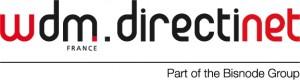 Logo_WDM