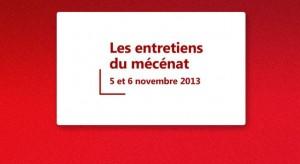 Entretiens-du-mecenat_carousel-item