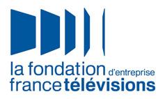 fondationFranceTVptt