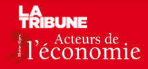 2014-02-Tribune-Acteurs-logo