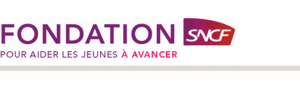 fondation-sncf-logo