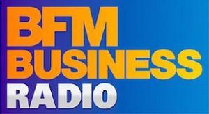 BFMBusinessradio